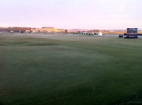 10-10-12 Old course morning