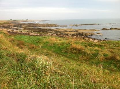 10-11-12 Scottish coast