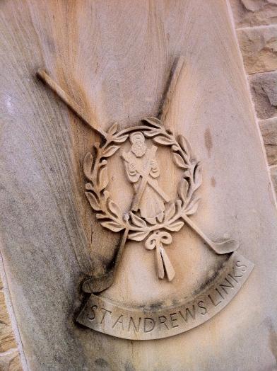 10-12-12 St. Andrews crest