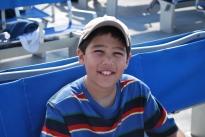 11-30-09 Nathan boat CU