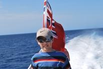 11-30-09 Nathan flag