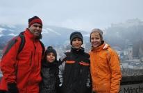 12-17-11 Family Salzburg