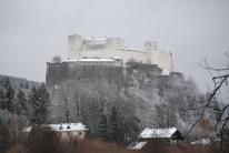 12-17-11 Fort Hohensalzburg