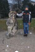 12-17-11 Nathan statue Mirabell Garden