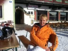 12-18-11 Shellie apres ski