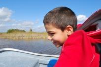 12-19-10 Aidan boat