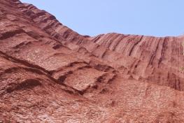 12-2-09 Uluru waves CU