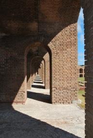 12-20-10 Endless corridors
