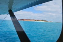 12-20-10 Landing on water