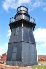12-20-10 Lighthouse