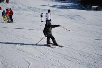 12-20-11 Aidan skiing