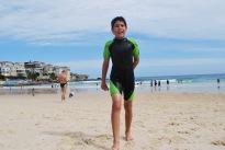 12-5-09 Nathan beach