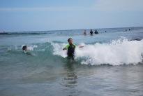 12-5-09 Nathan big wave