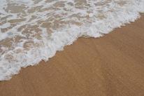 12-5-09 Sand CU