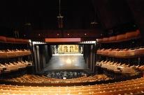 12-5-09 Theater opera venue