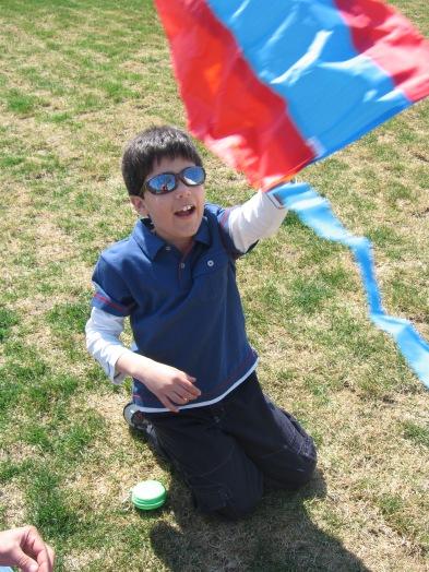 3-23 Nathan kite CU