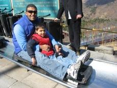3-24 Neerav & Aidan slide