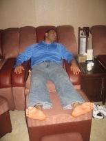 3-26 Neerav massage out