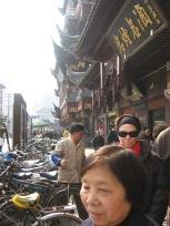 3-27 Yuan Gardens market