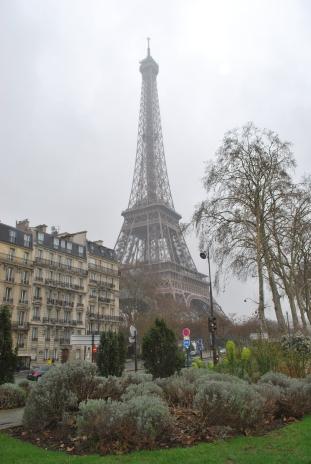 3-28-10 Eiffel city distance