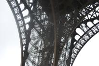 3-28-10 Eiffel structure 1