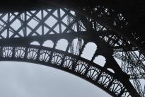 3-28-10 Eiffel structure 3
