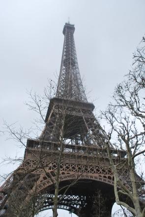 3-28-10 Eiffel up