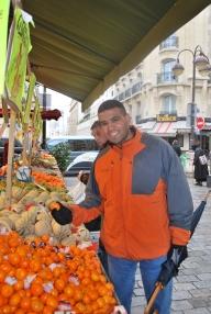 3-28-10 Neerav fruit stand
