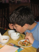 3-28 Nathan noodles