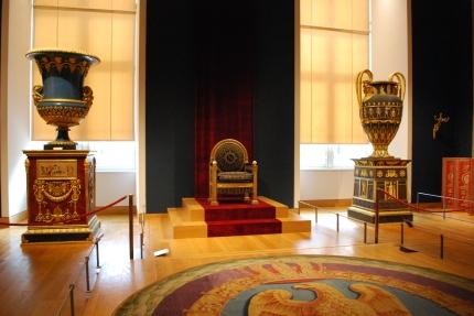3-29-10 Napolean room