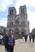 3-29-10 Neerav Notre Dame