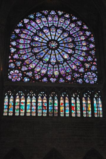 3-29-10 Notre Dame window 1