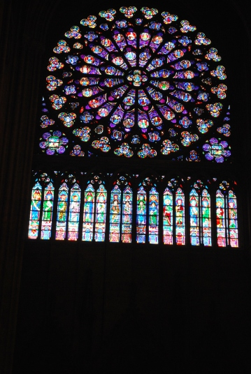 3-29-10 Notre Dame window 2