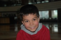 3-29 Handsome Aidan CU