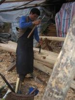 3-29 Woodworker