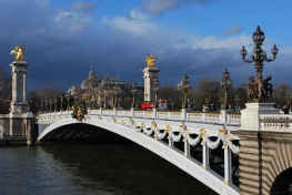 3-30-10 Pont Alexandre III