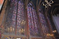 3-30-10 Saint Chapelle windows south