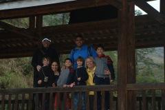 3-30 Group Bridge