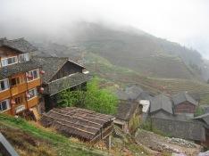 3-30 Lodge view 1