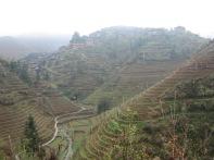 3-30 Yao village