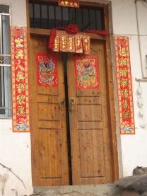 3-31 Door 1