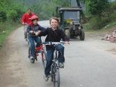 3-31 McCall bike
