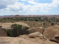 7-17 Canyonlands 1