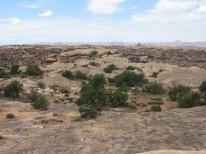 7-17 Canyonlands 3