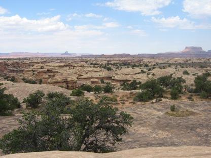 7-17 Canyonlands 4