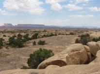 7-17 Canyonlands 5