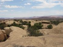 7-17 Canyonlands 6