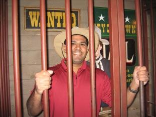 7-19 Neerav jailed
