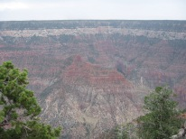 7-20 Grand Canyon 2