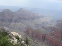 7-20 Grand Canyon 4